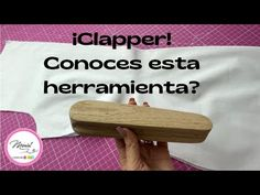 #41 DALE UNA APARIENCIA PERFECTA A TUS COSTURAS 😍 - YouTube Youtube, Soap, Tips, Sewing Patterns Free, Sewing Techniques, Singer Sewing Machines, Clothing Alterations, Beginner Sewing Projects, Yard Sticks