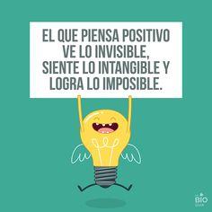 Como cada día os deseamos #BuenosDiasKH English Quotes, Spanish Quotes, Work Quotes, Me Quotes, Qoutes, Positive Thoughts, Positive Quotes, Positive Vibes, Cool Words