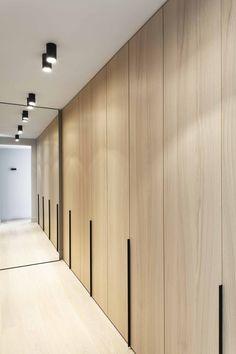 Project K by JUMA architects 19 - MyHouseIdea