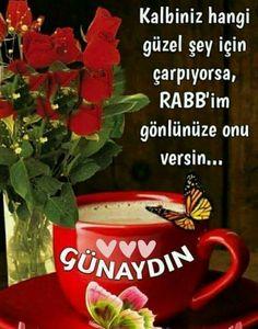 Babaya günaydın mesajı Good Morning, Beautiful Flowers, Messages, Allah, Nature, Quotes Motivation, Chop Saw, Proverbs Quotes, Coffee