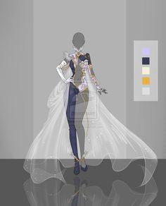Adoptable+outfit+6+-+CLOSED+by+Antigonia.deviantart.com+on+@DeviantArt