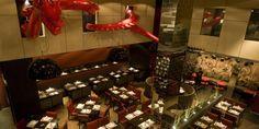 Premios Summum Cocina Peruano.  Categorías: Carnes y parrillas, cocina china y chifa, cocina criolla o contemporánea: 60 restaurantes compiten por galardones en 12 categorías que definirán a los mejores de Lima