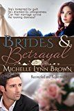 Free Kindle Book -   Brides and Betrayal (Reconciled and Redeemed Book 1) Check more at http://www.free-kindle-books-4u.com/religion-spiritualityfree-brides-and-betrayal-reconciled-and-redeemed-book-1/