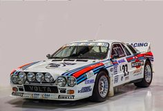 Rare-Lancia-Rally-Cars-To-Show-At-the-Amelia-Island-Concours-dElegance-21.jpg…