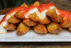 Sabe aquela porção caprichada de batata que você só consegue comer fora de casa? A gente ensina como preparar com a ajuda do Brado Restaurante