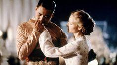 Cinco filmes que também foram alvo de censura - Observador