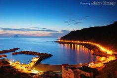 Top 7 Things You Must Do in Taiwan - http://triporiginator.com/travelarticles/top-7-things-you-must-do-in-taiwan #travel