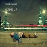 Tom Figgins- Simple, indie, relaxed.