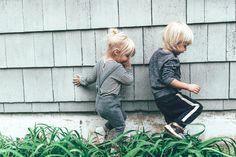 WINTER COLLECTION-BABY GIRL | 3 months-4 years-KIDS | ZARA United Kingdom