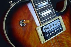 Belvoir Guitars Savannah LP Savannah Chat, Lp, Guitars, Bass, Eye Candy, Electric, Music Instruments, Musical Instruments, Guitar