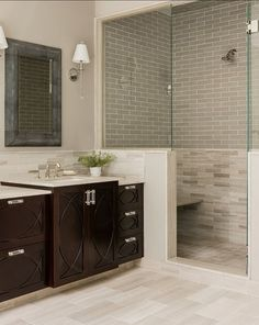 Choose the Right Bathroom Tiles with the Help of These Key Tips