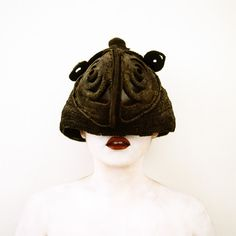 "Kimiko Yoshida ""13 The Abelam Bride with a Baba Initiation Mask, East Sepik, Papua-New-Guinea."" Self-portrait , 2005. Israel Museum, Jerusalem. #photography"
