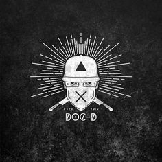 #my #work #design #project #logo #logotype #print #printing #streetwear #rap #doc #d #brend #face #art #digitalart #travel #traveling #illustrator #illustration #Photoshop #eutriv #prod by eutriv94