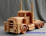 free wooden toy plans - Yahoo Image Search Results