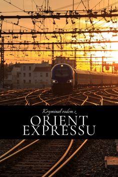 Nowa powieść Jonathana Oceana. Zapowiada się na kilka ciekawych zwrotów akcji i zapewniam, że do końca nie zgadniecie, kto jest mordercą.