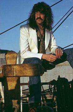 Roger Glover, Jon Lord, Hammond Organ, David Coverdale, Best Rock, Black Sabbath, Led Zeppelin, Classic Rock, Rock Music