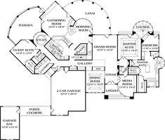 Ashburton luxury home blueprints mansion floor plans house ashburton luxury home blueprints mansion floor plans house mansion and architecture malvernweather Images