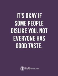 Quotes about Life : Cute Quotes, Great Quotes, Quotes To Live By, Funny Quotes, The Words, Cool Words, Best Inspirational Quotes, Inspiring Quotes About Life, Motivational Quotes