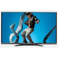 "Sharp 70"" AQUOS Q+ Series LED Smart TV"
