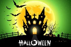 Find Happy Halloween House Scary On Green stock images in HD and millions of other royalty-free stock photos, illustrations and vectors in the Shutterstock collection. Thousands of new, high-quality pictures added every day. Halloween House, Happy Halloween, Halloween Party Supplies, Green Backgrounds, 4 Kids, Pin Badges, Scary, Royalty Free Stock Photos, Illustration