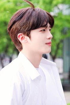 Korean Boy Bands, South Korean Boy Band, Dis School, Yohan Kim, Produce 101, Mingyu, Taekwondo, Handsome Boys, Boyfriend Material