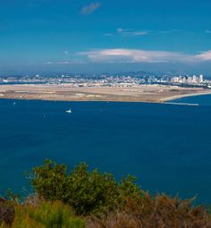 www.HarcourtsCrown.com for all of your San Diego Real Estate needs 858-200-0087