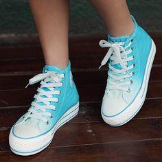 so cute Converse