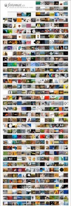 500 fotomat