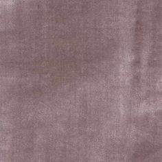 Free shipping on Kravet luxury fabrics. Only first quality. Find thousands of designer patterns. Item KR-32456-710. Swatches available.