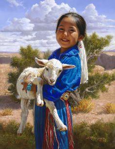 Alfredo Rodriguez Artist Painter Paintings