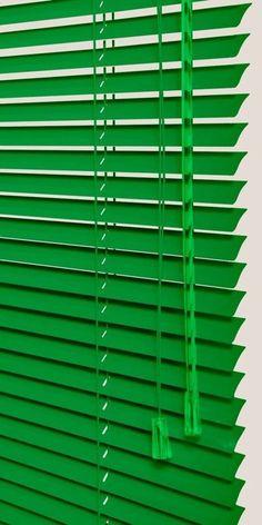 Shades of Green Mean Green, Go Green, Green Grass, Green Eyes, Green Art, Green Colors, Blue Art, Color Explosion, Store Venitien
