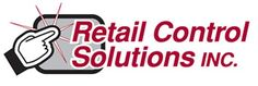 Retail Control Solutions