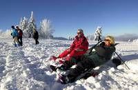 Skien Hoherodskopf