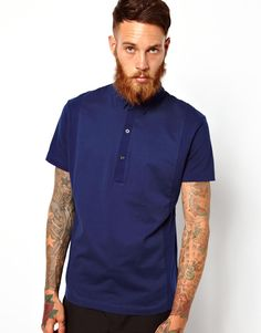 878b6fab ASOS | Online Shopping for the Latest Clothes & Fashion. PS Paul Smith