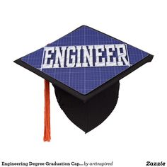 What is the best undergraduate engineering degree?