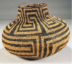 Johnson-Humrickhouse Museum: Collection of Native American Basketry is incredible  www.visitcoshocton.com