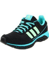 adidas Women's New York 11 Running Shoe