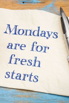 Articles on how to find a fresh start in your life. #startinglifeover #howtostart #plannerlove #wellnessplanner #organizedplannerideas #lifeplanner #organization Coping Skills, Life Skills, Life Lessons, Skinny Motivation, Need Motivation, Finding Purpose, Life Purpose, All About Vision, Mental Health Blogs