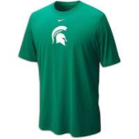 Men's Nike T-Shirts Short Sleeve XXL | Foot Locker