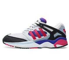 brand new 132ce a55c4 adidas Originals Icon OG (July 2014) Adidas Sneakers, Shoes Sneakers, Adidas  Originals