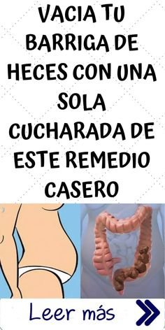 Vacia tu barriga de heces con una sola cucharada de este remedio casero – Todos … Empty your belly of stool with a single tablespoon of this home remedy – All About Health Health And Fitness Articles, Health And Wellness, Health Tips, Health Fitness, Fitness Goals, Weight Loss Water, Health Trends, Health Motivation, Ketogenic Diet