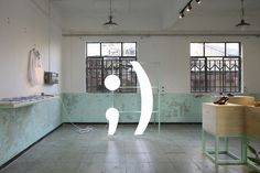 #typography #sculpture #xs #eyeli