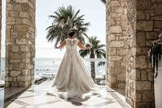 Dean and Stacey's gorgeous wedding at The Alexander the Great Hotel in Paphos photographed by Paphos based wedding photographer Dimitri Katchis