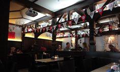 Bar Sendlinger Tor
