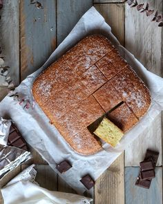 Bread, Food, Christmas Finger Foods, Caramelized Onions, Flaky Pastry, Crack Cake, Christmas Recipes, Best Recipes, Brot