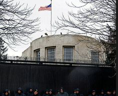 19 Best U.S. Embassies Europe images | Career, Carrera, Europe