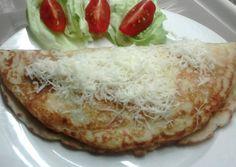 Krumpliprósza csirkeraguval | Zimelda receptje - Cookpad receptek