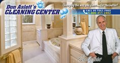 Don Aslett's Cleaning Center: FAQs for the Bathroom - Bathroom Cleaning Tips and Tricks