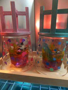 https://www.facebook.com/photo.php?fbid=967674736606377 Aquarium