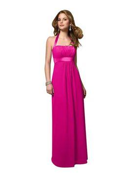 Alfred Angelo 7016 Bridesmaid Dress | Weddington Way